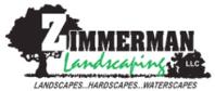 Zimmerman Landscaping